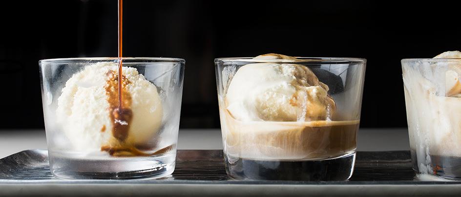 article-affogato-ice-cream-espresso-dessert-sweet