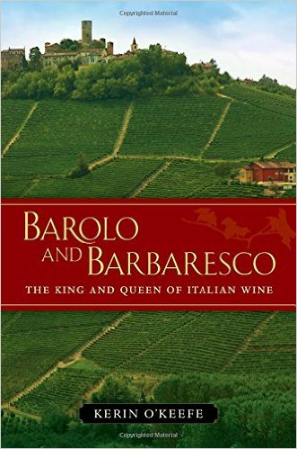 barolo-and-barbaresco