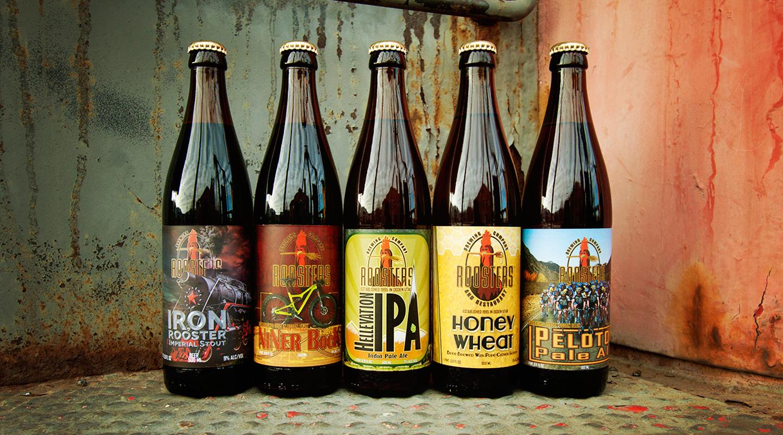 bottled-beer