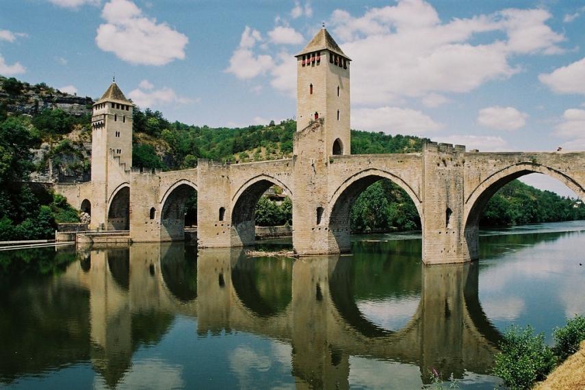 图片来源:winerist.com