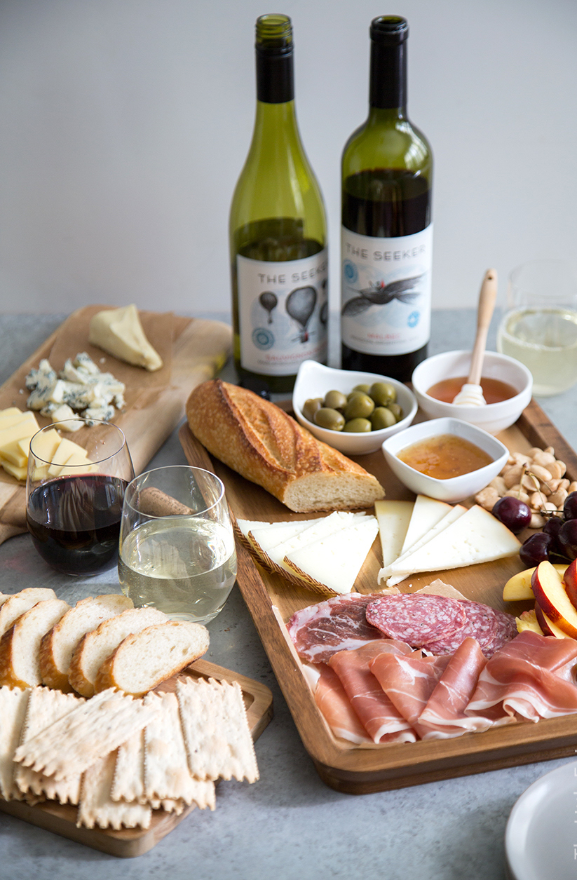charcuterie-and-cheese-board-wine-pairing-tips-4