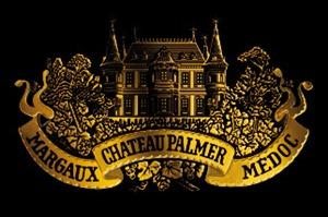 Chateau Palmer 宝玛庄 主牌