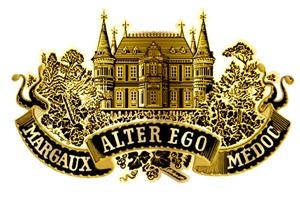 Chateau Palmer 宝玛庄 副牌Alter Ego