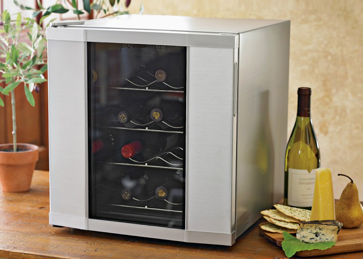 cuisinart-wine-electric-cellar