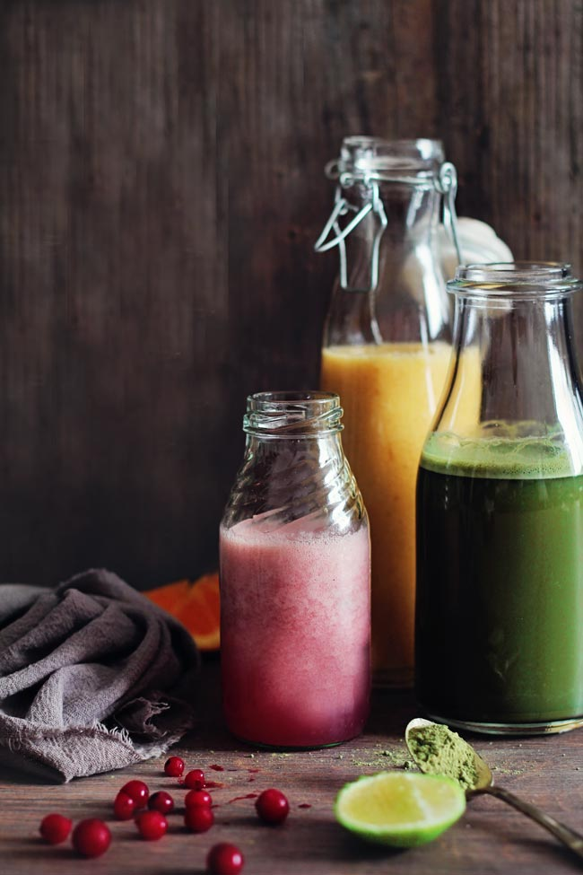 Energy-Drinks (1)