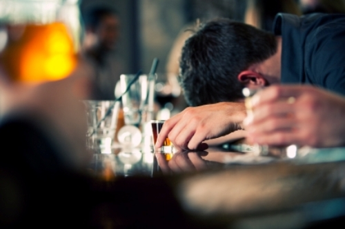 facts-about-binge-drinking
