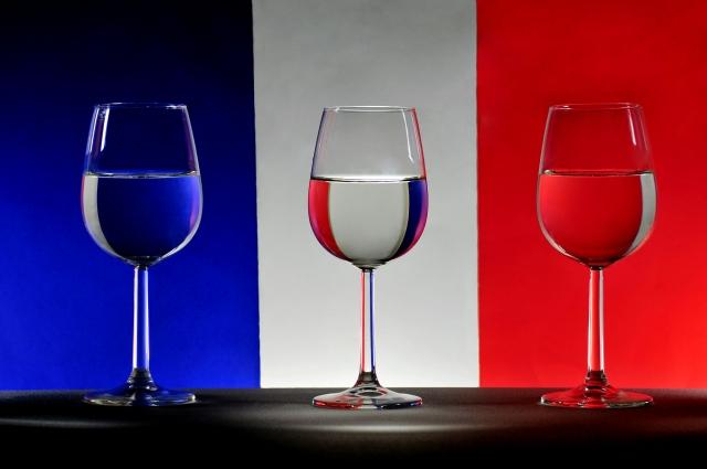 France-Vin