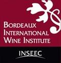 BIWI (Bordeaux International Wine Institute) de l'INSEEC