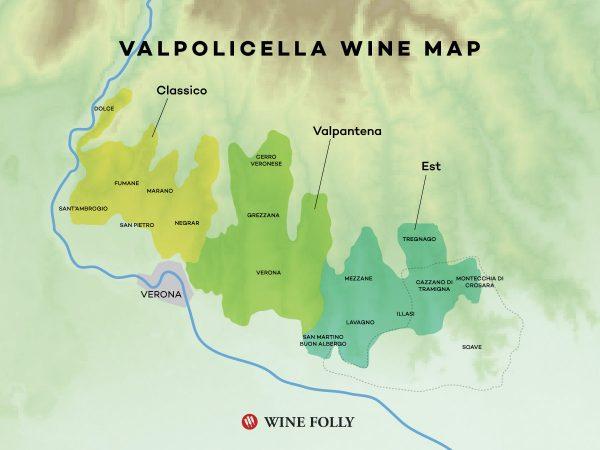italy-valpolicella-verona-soave-map-wine-folly