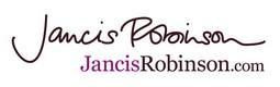 JancisRobinson.com logo