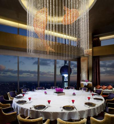 jin-xuan-private-dining-room-e1479449743140