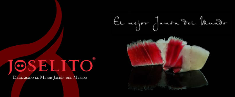 joselito_el_mejor_jamon_del_mundo