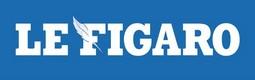 费加罗报logo