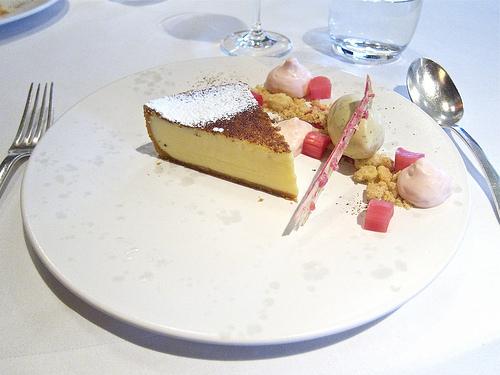 marcus-wareing-custard-tart