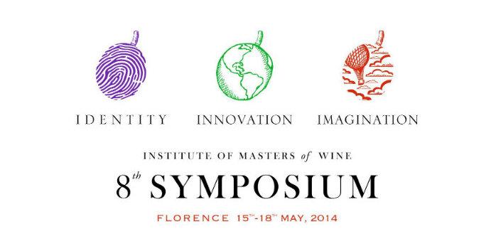 2014年在佛罗伦萨举行的第八届葡萄酒大师协会研讨会,来源:葡萄酒大师协会