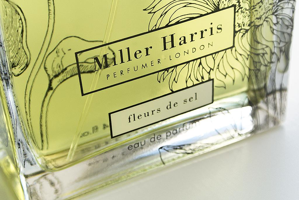 Miller-Harris-Fleurs-de-Sel