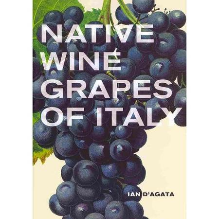 native-wine-grapes-of-italy