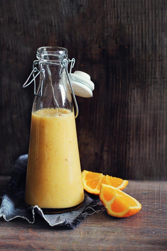 Orange-Energy-Drink