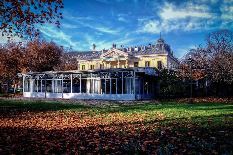 Pavillon Ledoyen2