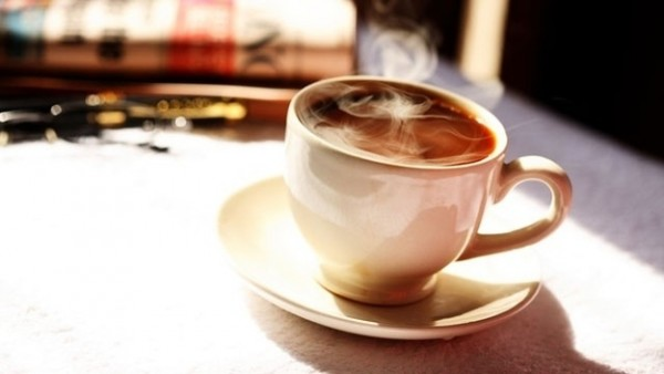 Red Eye 红眼咖啡 图片来源:www.mycoffeebook.com