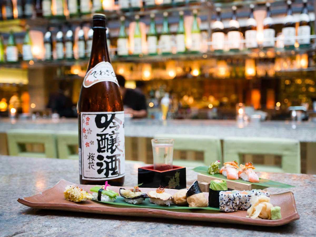 sake-pairing-2