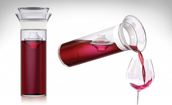 Savino-Wine-Saving-Carafe-e1459336021223