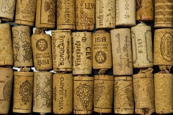 知味葡萄酒杂志 Taste Spirit:什么是瓶塞味
