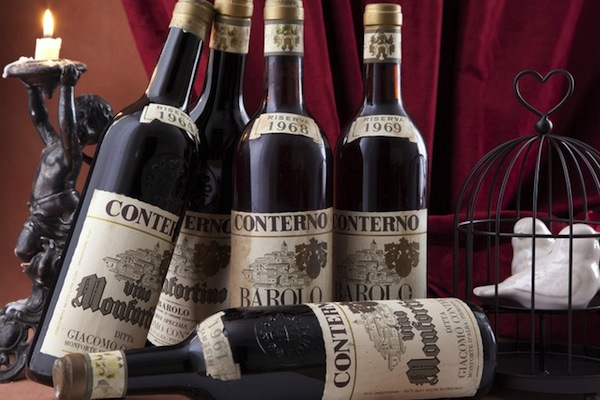 Titanblack-Fine-Wines-Giacomo-Conterno
