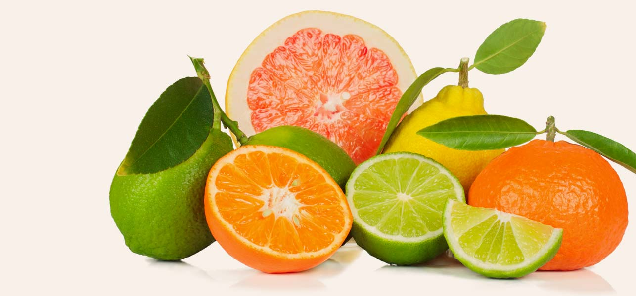 Top-10-Citrus-Fruits-You-Should-Definitely-Give-A-Try