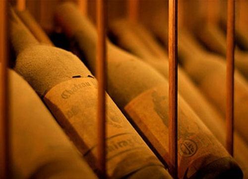 皮埃尔·洛顿:关于2011年份期酒发售的反思