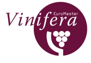 Vinifera EuroMaster
