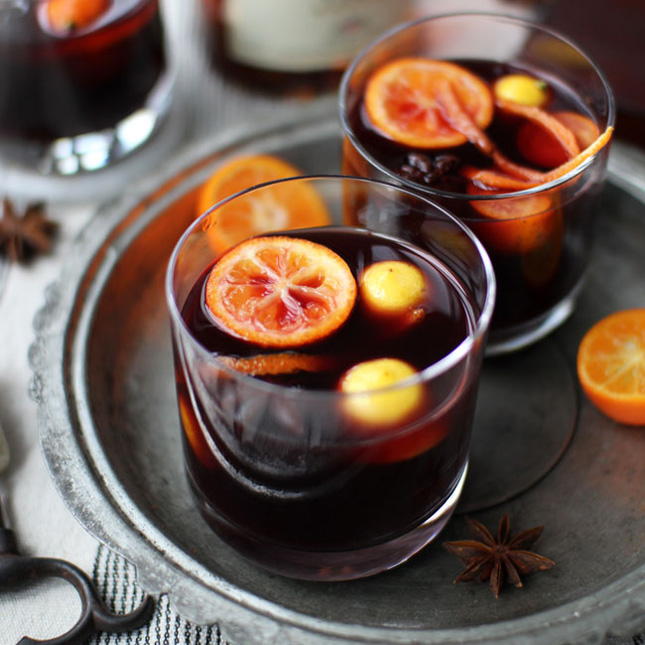 wd-10-mulled-wine