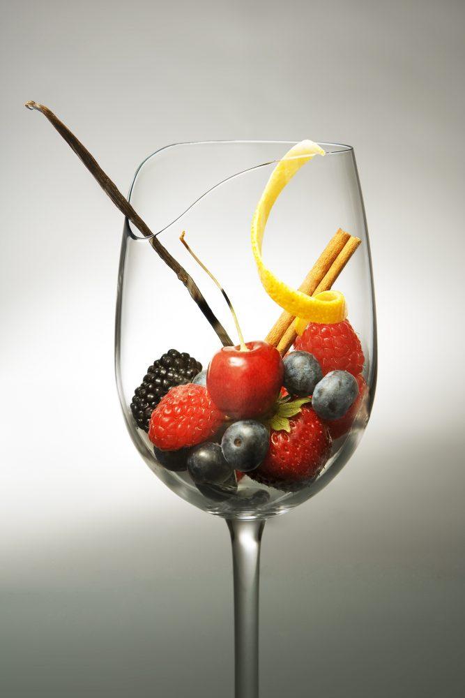 wine-aroma