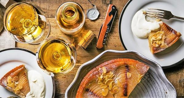 web-article-dessert-wine-pairings-sauternes-tokaji-vin-santo-moscato-bracchetto-wine-and-food-guide-1