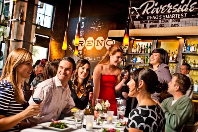 WildRiverGrille-Reno-Dining-10Best_54_990x660