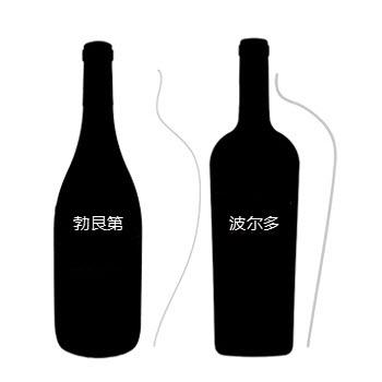 Wine-Bottle-Shapes