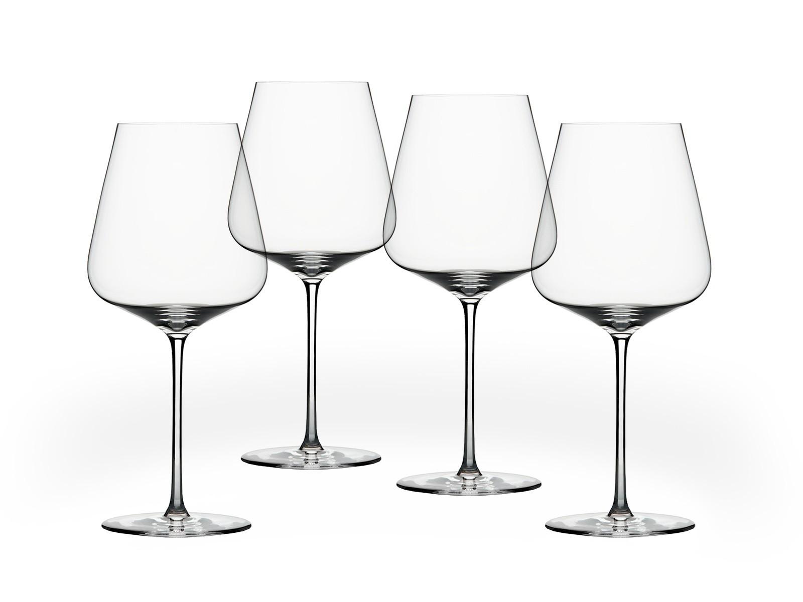 zalto-glasses