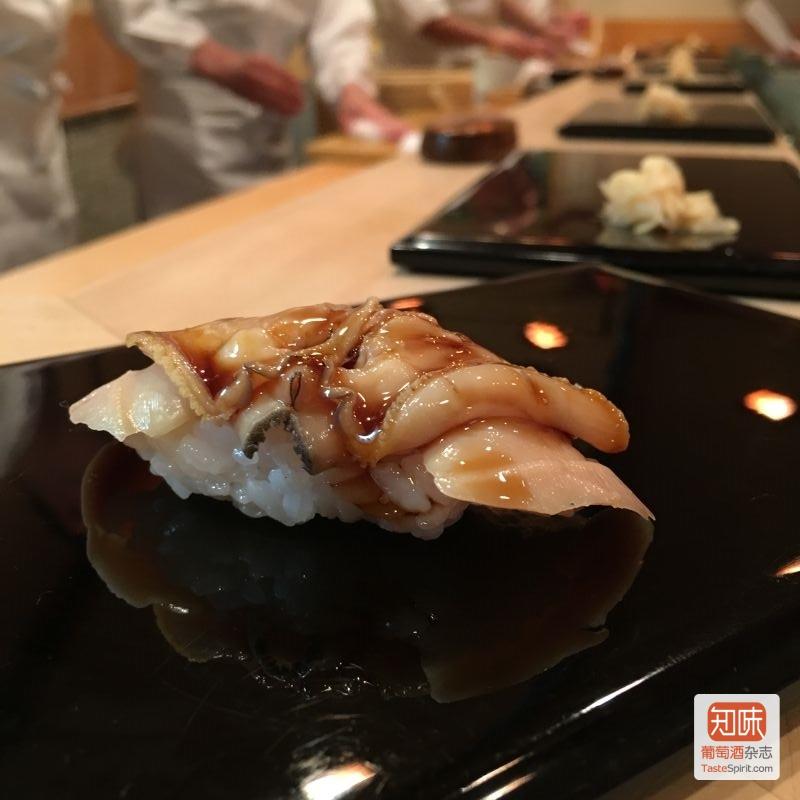文蛤,图片来源TastyTrip