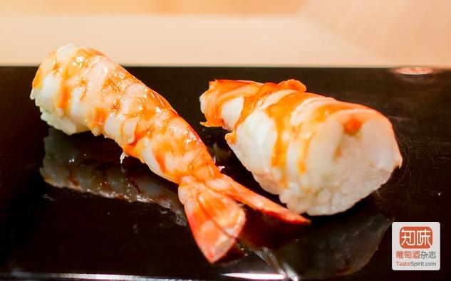 明虾,图片来源Miss. Neverfull