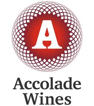 美誉酒业(Accolade Wine)
