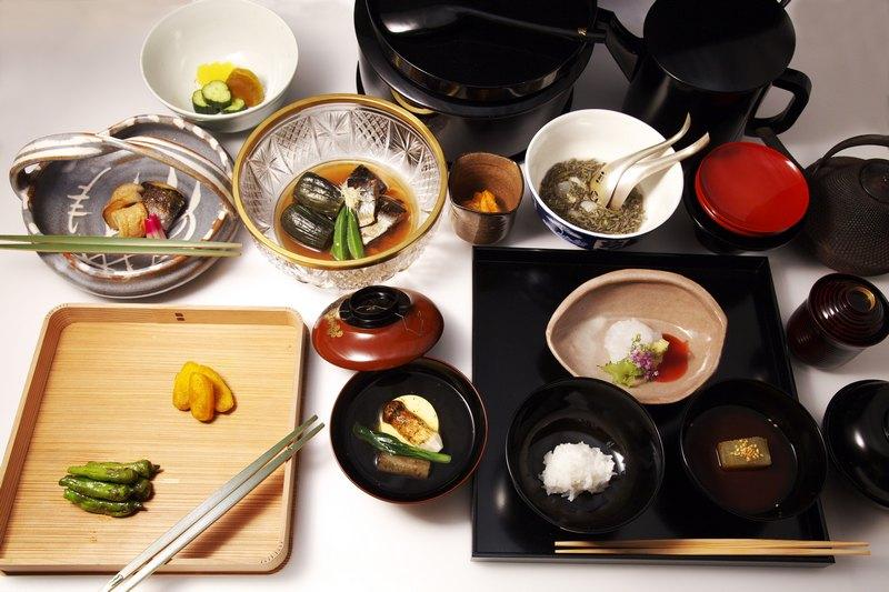 图片来源:www.syoufuan.com
