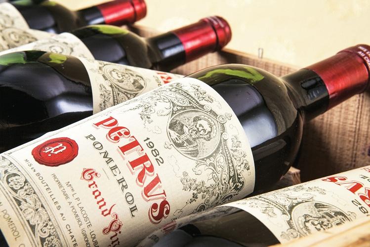 acker-merrall-condit_hongkong_winebuzz