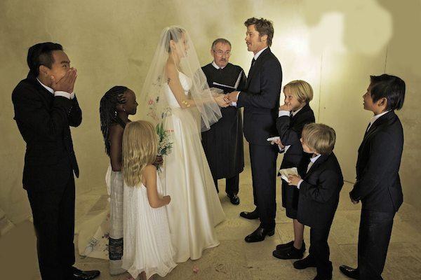 图片来源:latestnewslink.com