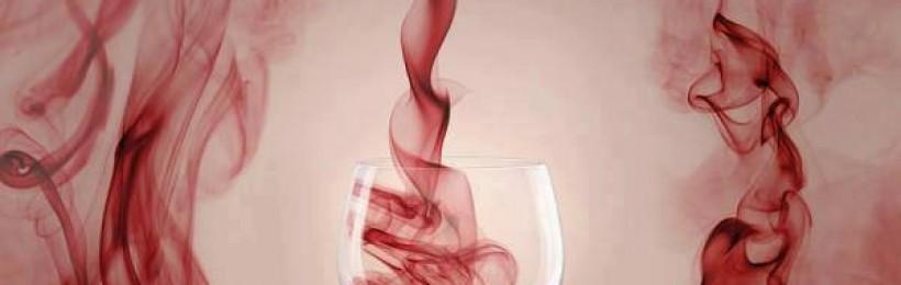 aroma-vino-820x260
