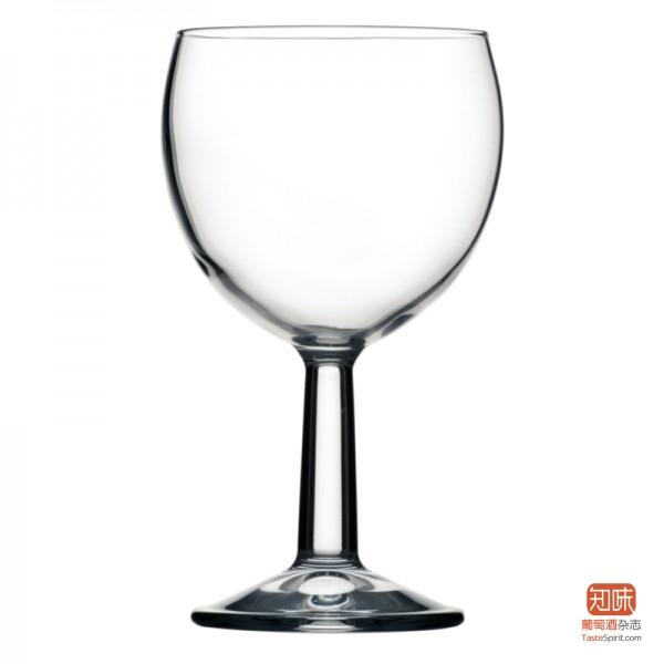 巴黎高脚酒杯(Paris goblet)
