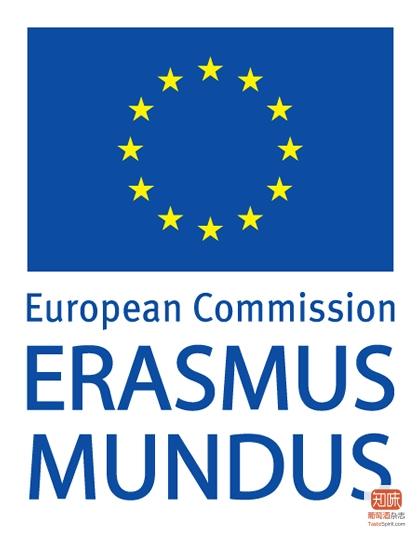 伊拉斯谟世界项目 Erasmus Mundus(简称EM项目)