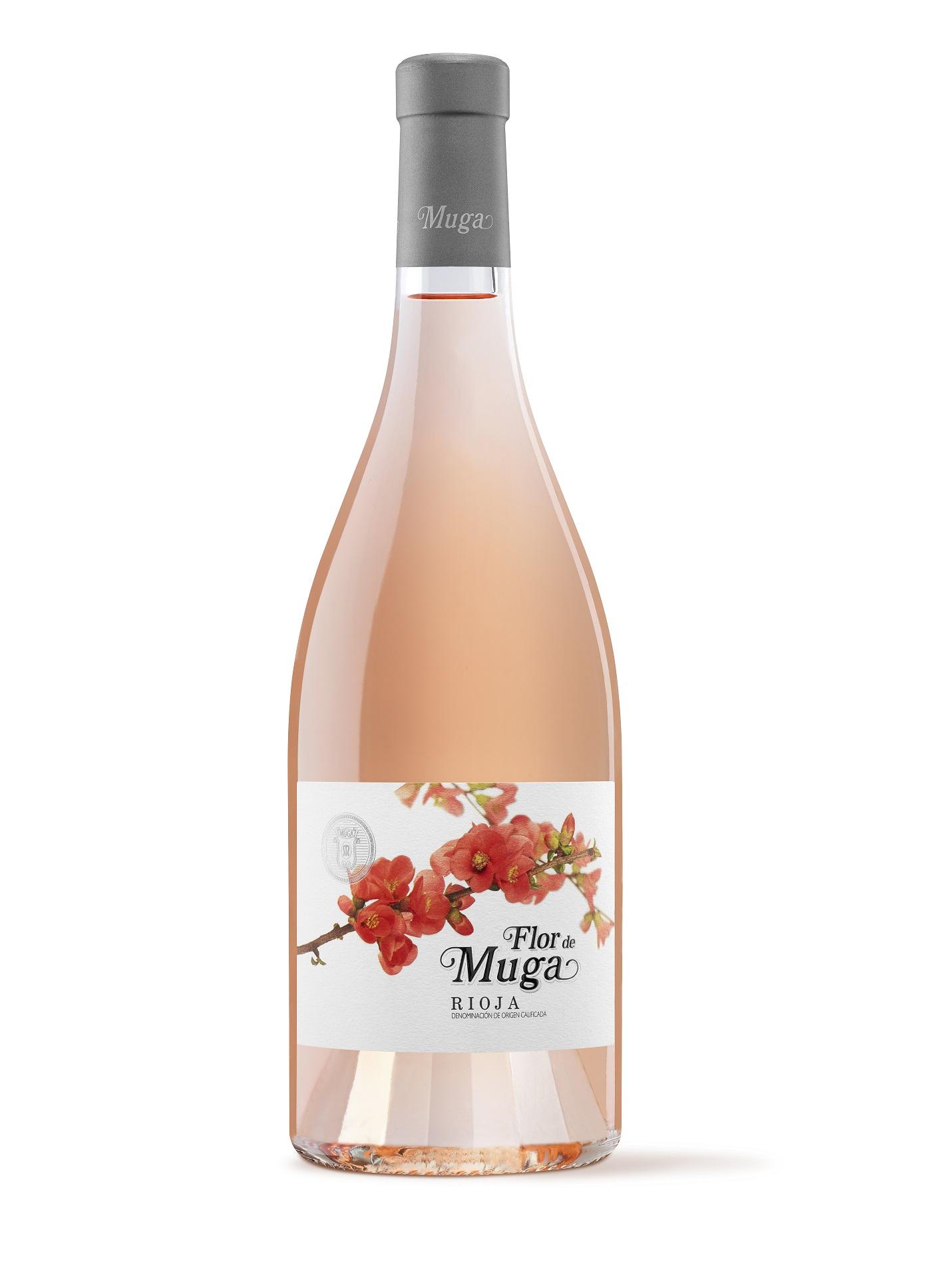 Pedro Ballesteros MW葡萄酒大师班:里奥哈的多样与包容