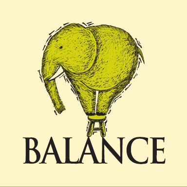 balancing-work-exercise-social-life-me-time1
