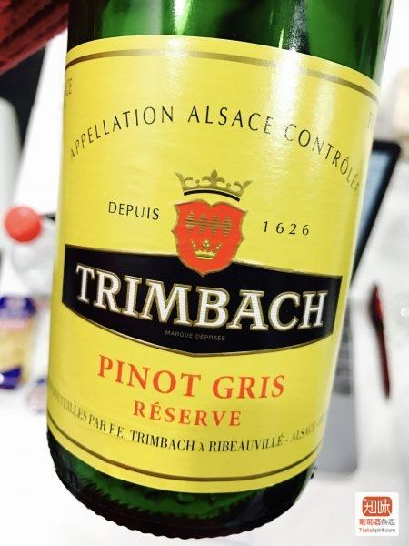trimbach-pinot-gris