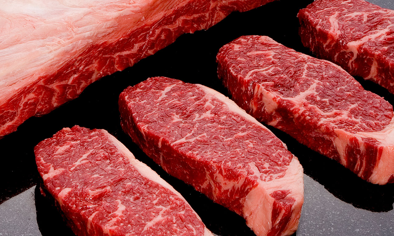 beef-bg1